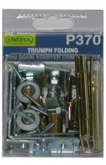 P370CH Triumph Folding Components Pack