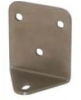 AW82200 AllWeather Track Wall Mount Bracket